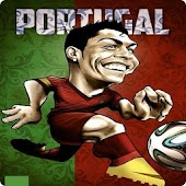 Ronaldo: The Ultimate Game!