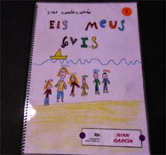 Photo: Escola Can Fabra