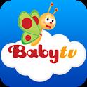 BabyTV Mobile icon