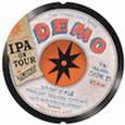 Logo of Magic Hat Demo IPA