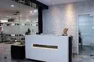 Marvelous Unisex Salon photo 2