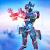 Future Ninja: Infinity War file APK for Gaming PC/PS3/PS4 Smart TV