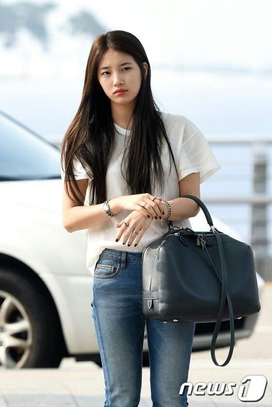 suzy jeans 38
