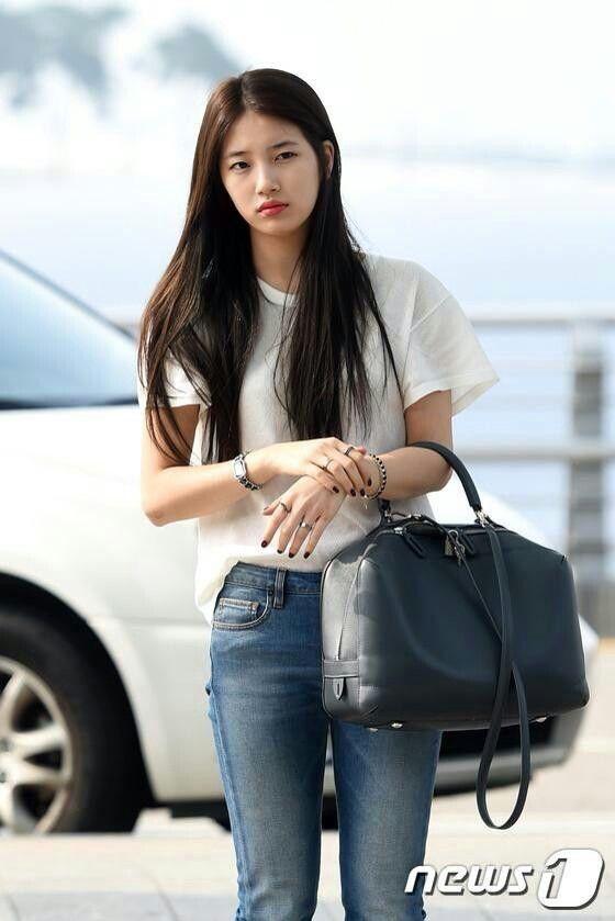 suzy jeans 38