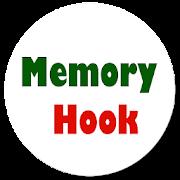 MEMORY HOOK