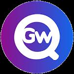 GoWorQ Trabajar Icon