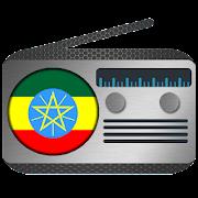 radio ethiopia fm 🇪🇹