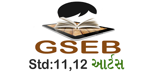GSEB 11, 12 Arts - Apps on Google Play