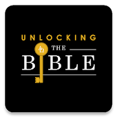 Unlocking the Bible
