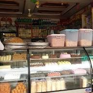 L J Iyengar Bakery photo 2