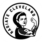Radiate Cleveland