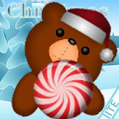 Christmas Crunch Crush Lite-No Ads!Unlimited Lives