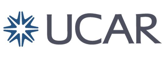 university corporation for atmospheric research logo