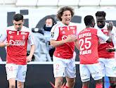 Ligue 1 : Reims résiste sans Faes, Lens perd des points dans la course à l'Europe