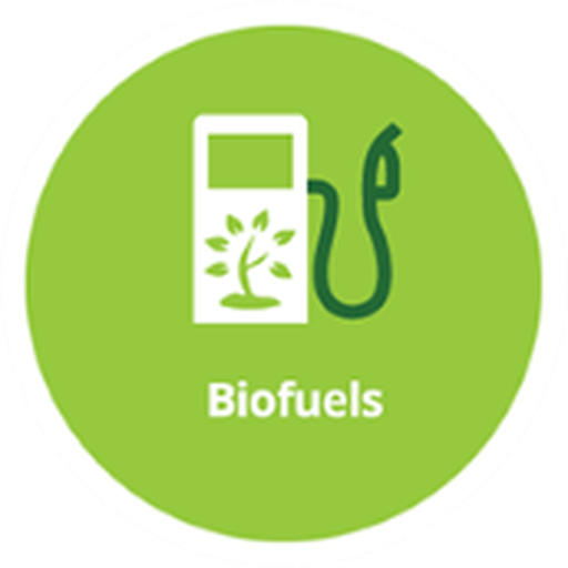 Biofuel Calculator - Apps on Google Play