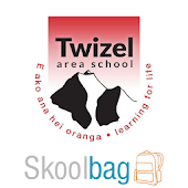 Twizel Area School