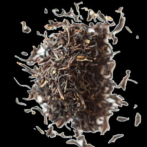 Bulk tea - Darjeeling (Black | 50g)