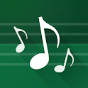 Christ In Song icon