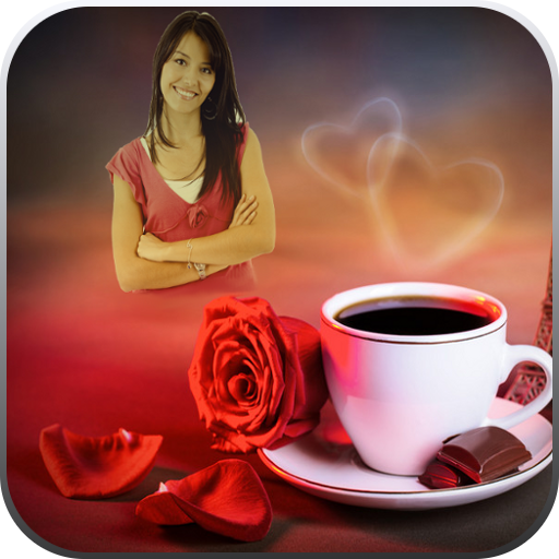 My Love Photo Effects