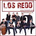 LOS REDD icon