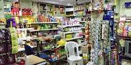 Saibaba Kirana Stores photo 2
