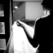 Wedding photographer Joventino Neto (JoventinoNeto). Photo of 19.12.2018