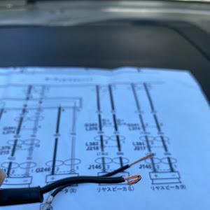 ワゴンR MH34S リミテッド Ⅱ型のカスタム事例画像 まさやんさんの2020年07月07日22:40の投稿