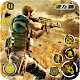 FortNight Gun Fight Shooting Combat Battle Mission for PC-Windows 7,8,10 and Mac
