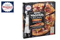"""Angebot für ERNST WAGNERs """"ORIGINAL"""" Pizza Diavola im Supermarkt - Wagner"""