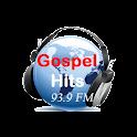 Gospel Hits 93.9 FM 2.0 icon