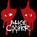 Nights With Alice Cooper icon