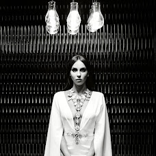 Wedding photographer Sergey Moshkov (moshkov). Photo of 14.10.2017