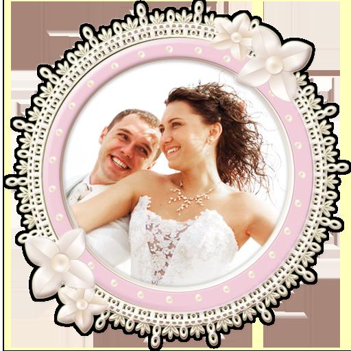 婚禮相框 攝影 App LOGO-硬是要APP
