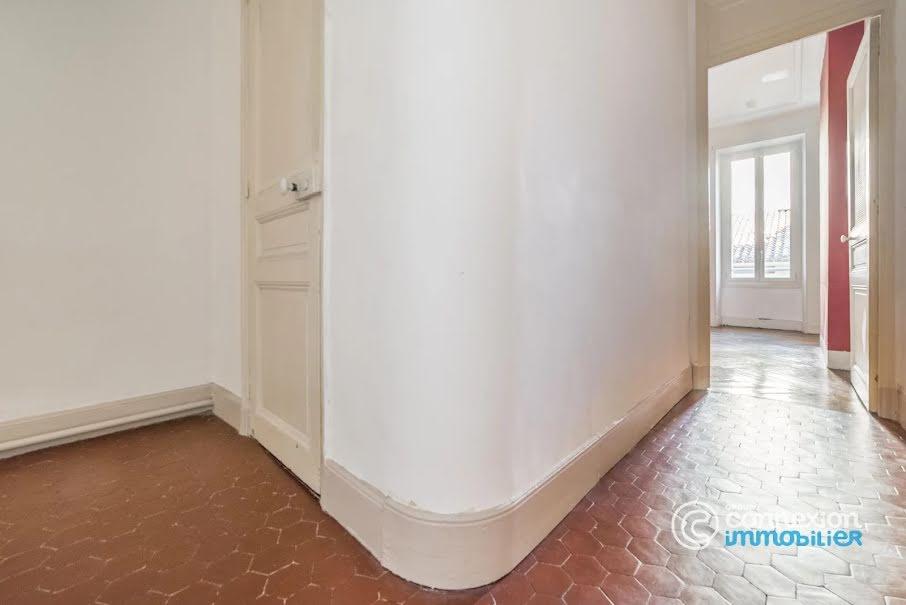 Vente appartement 2 pièces 65 m² à Marseille 5ème (13005), 200 000 €
