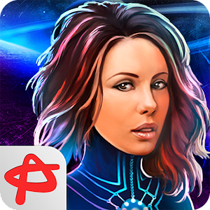 Space Legends:Edge of Universe for PC and MAC