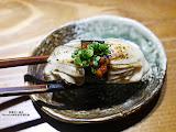 青壽司和食