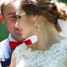 Wedding photographer Aleksandr Scherba (2010aleks). Photo of 03.06.2015