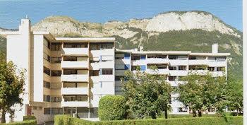 appartement à Magland (74)