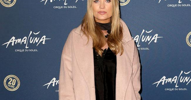 Laura Whitmore was sexually assaulted in nightclub