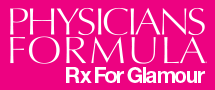 Physicians Formula Rx For Glamour