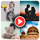 2019 Latest Video Status: Short Clips for PC-Windows 7,8,10 and Mac