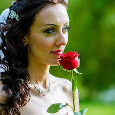 Wedding photographer Agardi Gabor (digilab). Photo of 24.09.2015