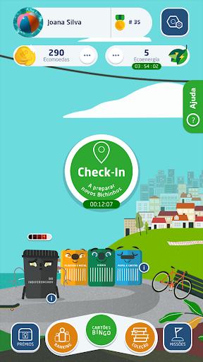 Recycle BinGo 1.1.130 screenshots 1