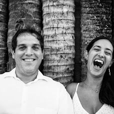 Wedding photographer Lais Telles (laistelles). Photo of 01.08.2016