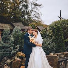 Wedding photographer Evgeniy Rogozov (evgenii). Photo of 05.04.2017