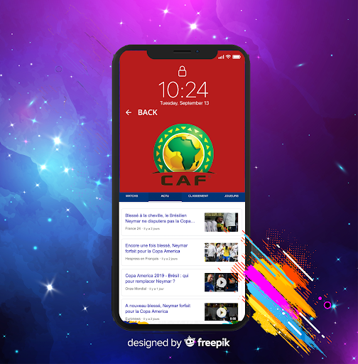 Live Scores Africa Cup 2019 (CAN 2019) cheat hacks