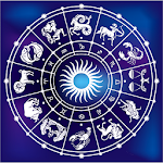 My Daily Horoscope Icon
