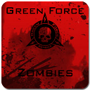 Green Force: Unkilled APK