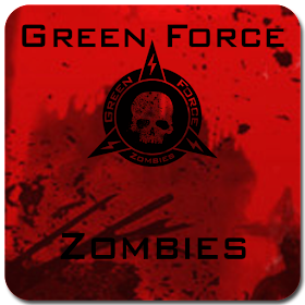 Green Force: Unkilled