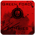 Green Force.. file APK for Gaming PC/PS3/PS4 Smart TV